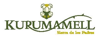 Cabañas Kurumamell