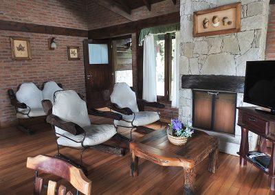 cabana1 (4)