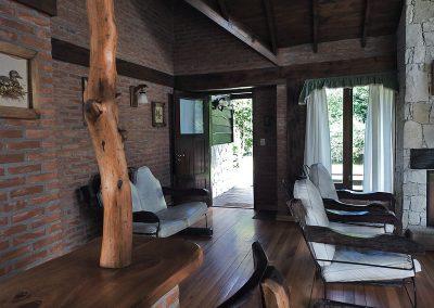 cabana1 (7)