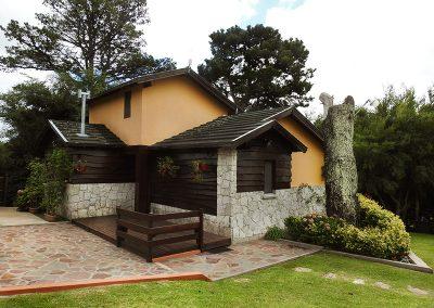 cabana2 (5)