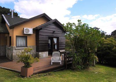 cabana3 (2)