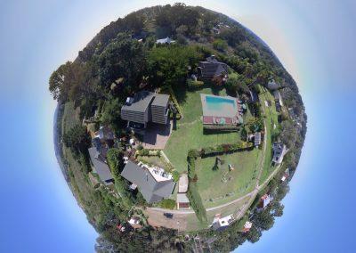 vista-aerea-kurumamell (2)